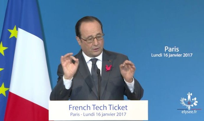 french-tech-ticket-francois-hollande