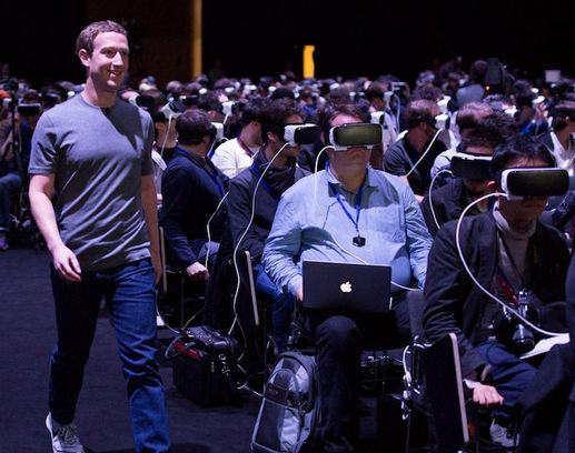 mark-zuckerberg-hugo-barra-facebook-realite-virtuelle
