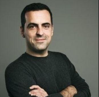 hugo-barra-welcome-facebook