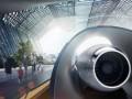 hyperloop-centre-recherche-toulouse