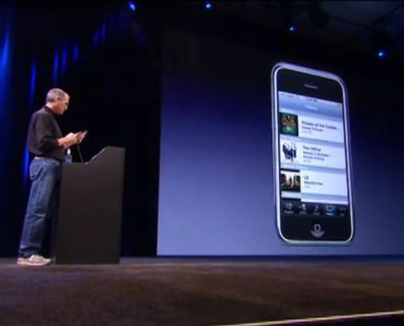 iphone-apple-dix-ans