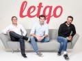 letgo-equipe-fondatrice