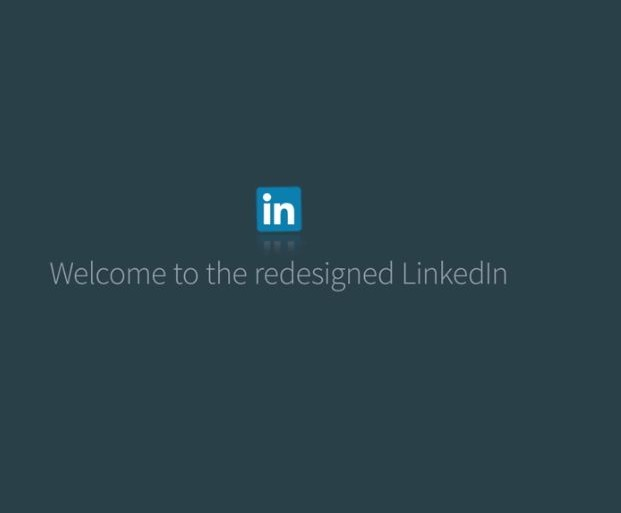 linkedin-nouvelle-interface