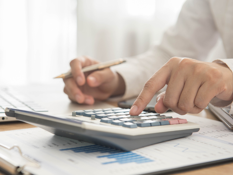 Le Crédit Mutuel Arkéa prend, pour « moins d'un million d'euros », une part au capital de la SARL qui exploite Masuccession.fr, dédié à la transmission patrimoniale.