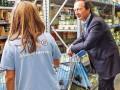 michel-edouard-leclerc-commerce-digital