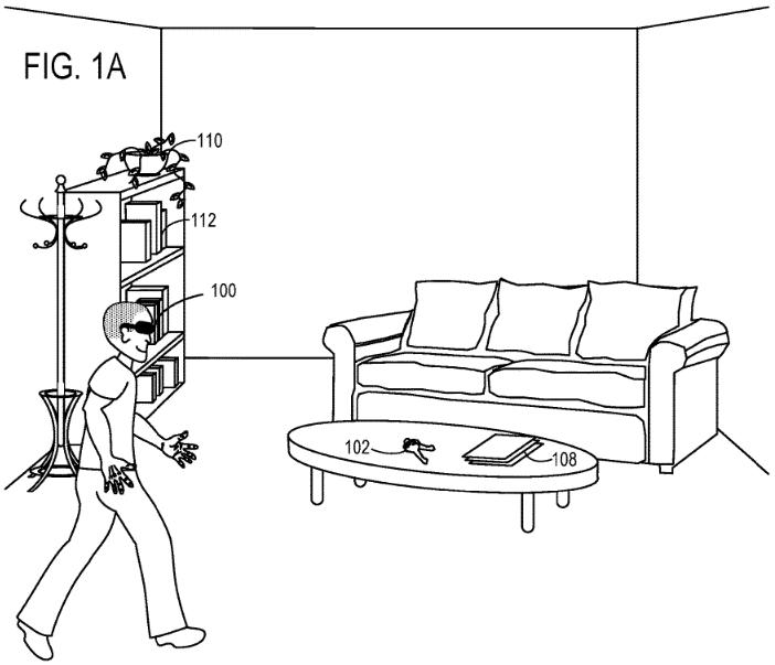 microsoft-brevet-ar