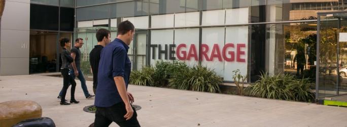 microsoft-garage
