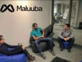 microsoft-maluuba-intelligence-artificielle