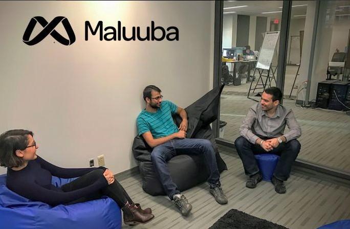 Microsoft s'empare du spécialiste AI Maluuba