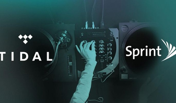 musique-streaming-tidal-sprint