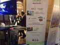 oney-psa-innovation-paiement-automatric-voiture-connectee