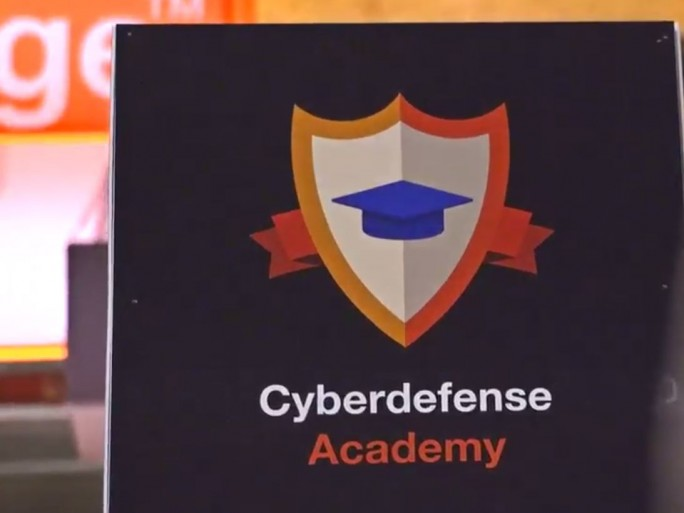 orange-cyberdefense