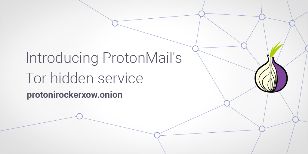 protonmail_tor