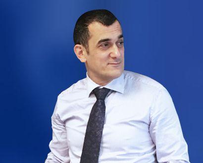 reda-bouakel-CEO-fortia