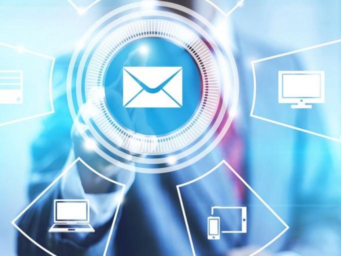 return-path-delivrabilite-mail