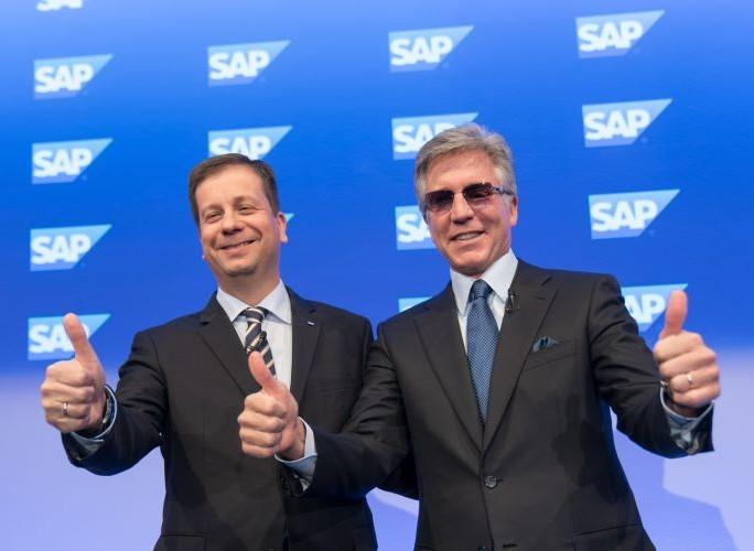 sap-resultats-financiers-2016