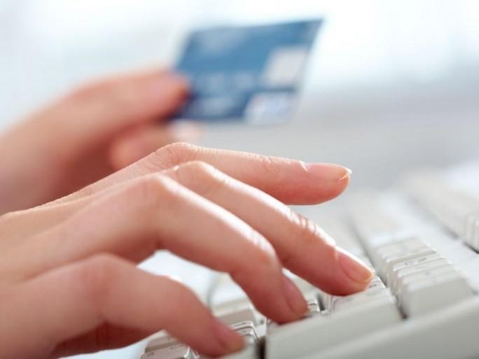 soldes-hiver-e-commerce-fevad