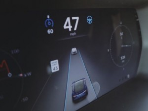 tesla-autopilot-enquete