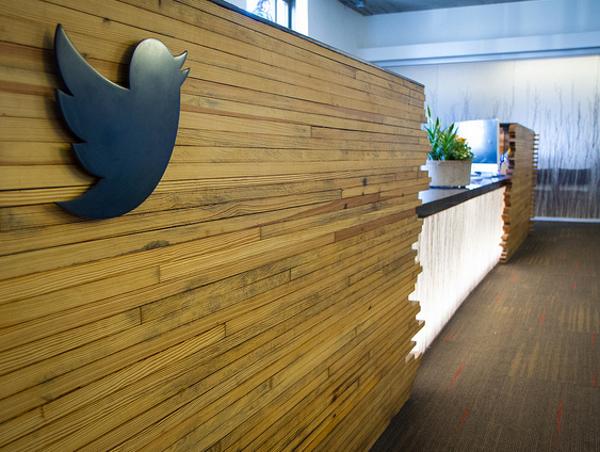 Google rachète une série d'outils à Twitter