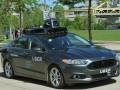 uber-conduite-autonome-californie