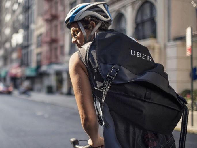 uber-ftc-20-millions