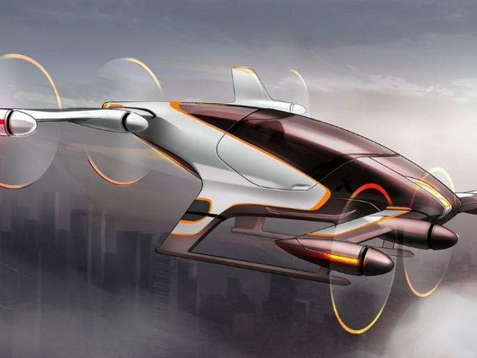 vahana-engin-volant-autonome-airbus