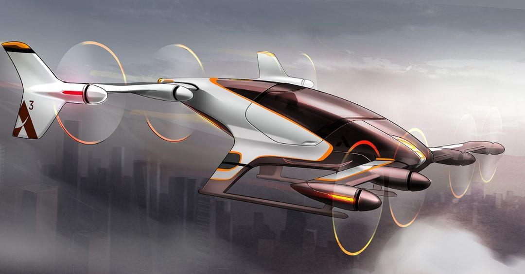 vahana-engin-volant-autonome-airbus-2
