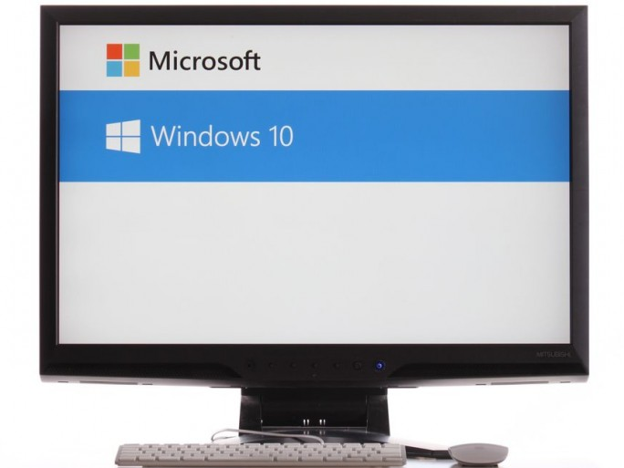 windows-10-interface