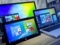 windows-10-vie-privee-creators-update