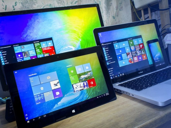 windows-10-vie-privee-creators-update