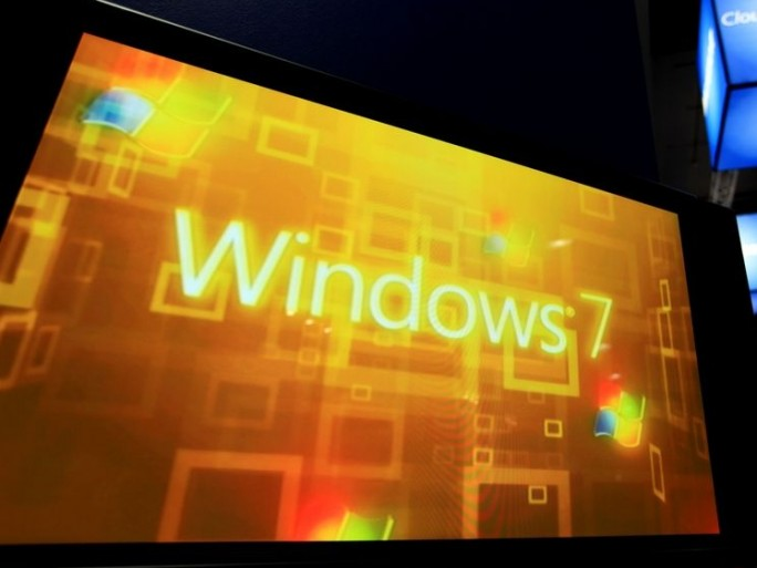 windows-7-fin-vie