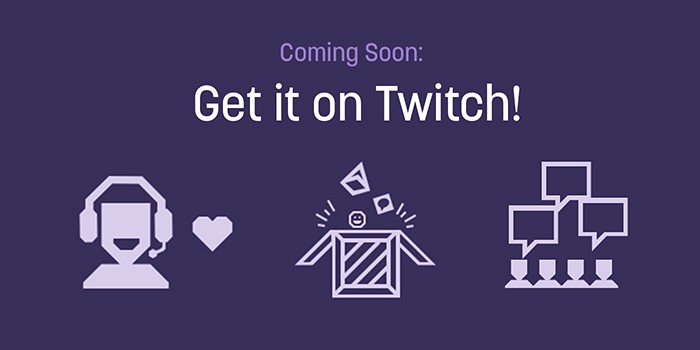 Amazon-Twitch-vente-jeux-video