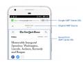 Google-AMP-URL_a
