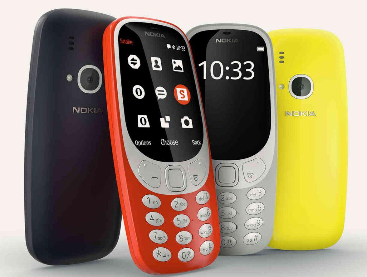 HMD-nokia-3310
