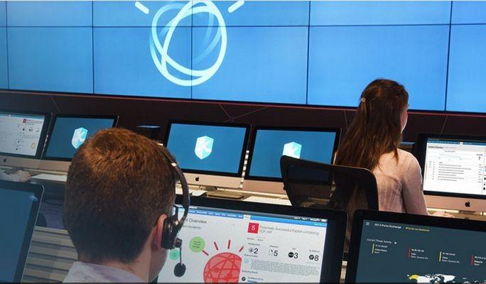 IBM-watson-securite-IT