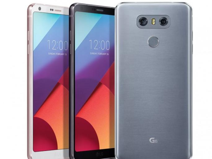 LG-G6-une