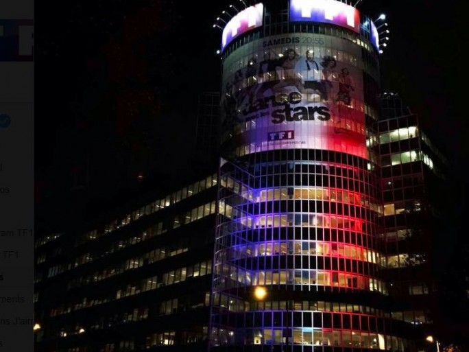 TF1-distribution-audiovisuelle-operateurs-telecoms