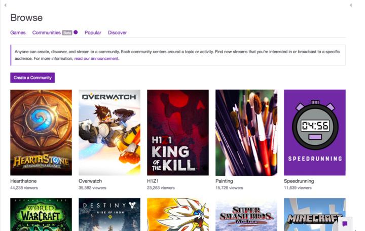 Twitch-Communities_b