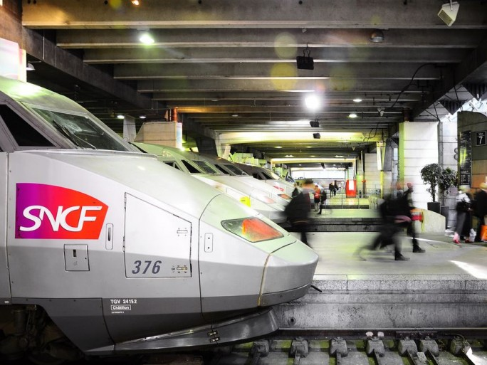 alibaba-votages-sncf