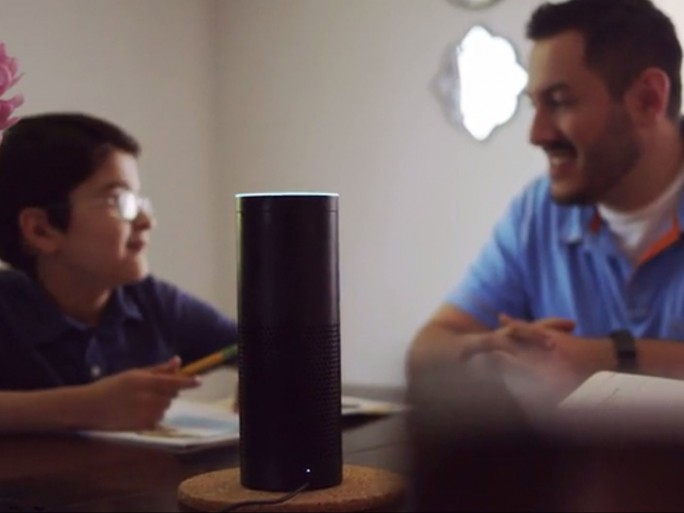 amazon-echo-google-home-telephonie-fixe