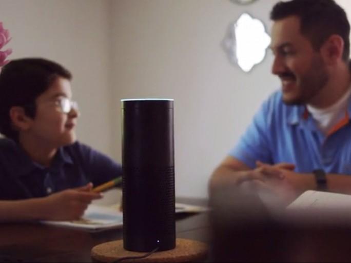 amazon-echo-google-home-telephonie-fixe
