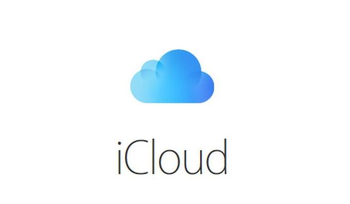 apple-icloud-nom-de-domaine
