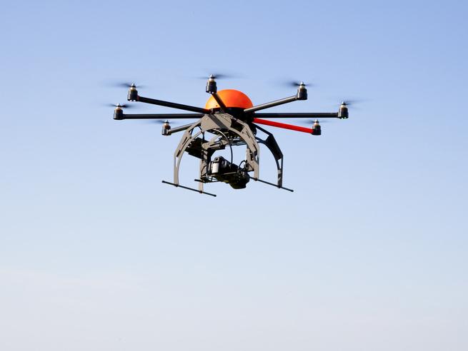 Acheter acheter drone angouleme drone d occasion