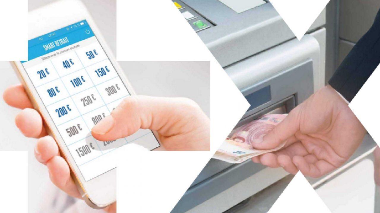 Carte Accord Retrait Maximum.Banque Populaire Attrape Le Train Du Retrait Bancaire Par