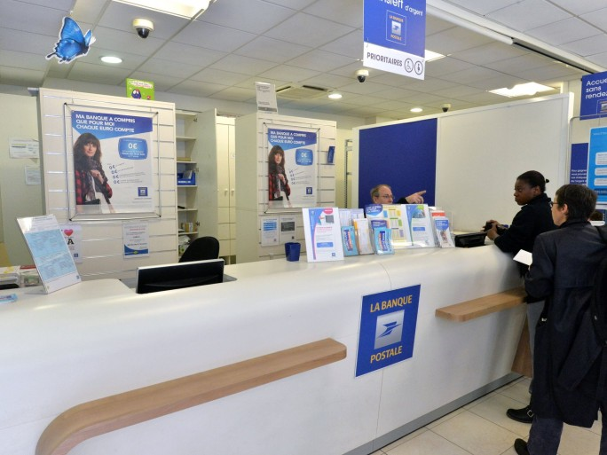 banque-postale-offre-digitale