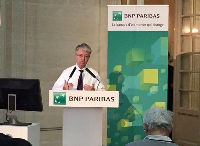 bnp-paribas-plan-transformation-numerique