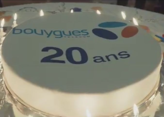bouygues-telecoms-resultats-financiers