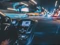 daimler-uber-conduite-autonome