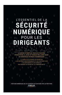 essentiel-securite-numerique-dirigeants-entreprise