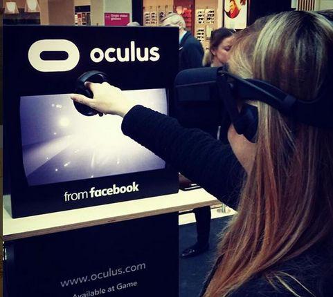 facebook-oculus-zenimax-realite-virtuelle